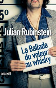 Rubinstein-Whisky-Ok