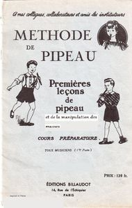 methode-pipeau.jpg