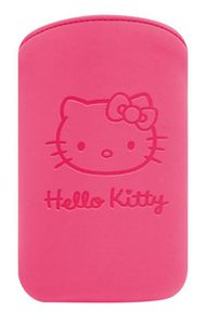 etui-pouch-hello-kitty.jpg