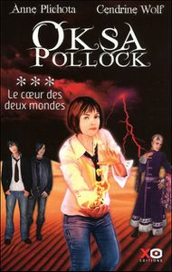 oksa pollock 3