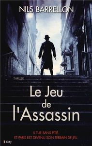 jeu-assassin.jpg