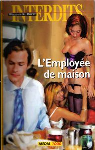 videos positions sexuelles coqnu*