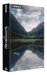 les-revenants-copie-1.jpg
