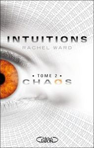 intuitions--tome-2---chaos.jpg
