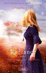 radiance--tome-3-.jpeg