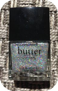 Butter-London-Stardust.jpg