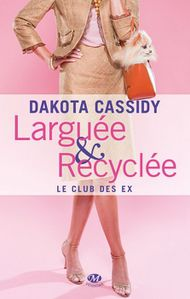 Larguee-et-recyclee.jpg