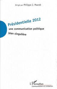 Presidentielles2012.jpeg