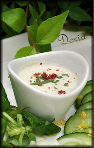 Salade-de-concombre-sauce-ravigote-2a.jpg