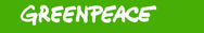 banniere-greenpeace