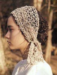 tricotage-f.jpg