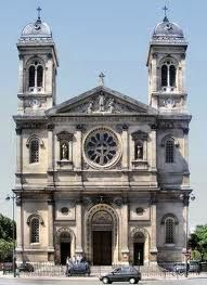 eglis-saint-francois.jpg