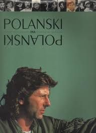 Polanski-1-copie-1.jpg
