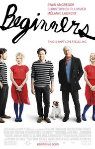 affiche-beginners-mike-mills.jpg