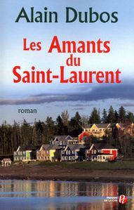 amants-saint-laurent-copie-1.jpg