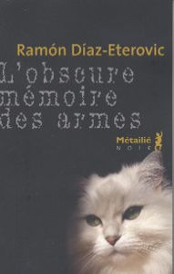 livre_livres_a_lire_l_obscure_memoire_des_armes.jpg