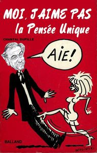 BHL-Pensee-Unique-4-copie-2.jpg