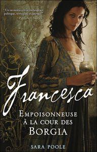 Sara-Poole--Francesca.jpg