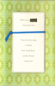 Mother-s-day-card-001.jpg