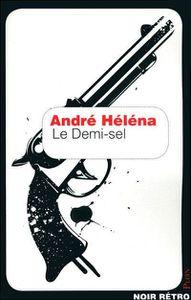 HELENA-NoirRétro