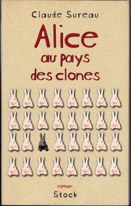 alice et clones