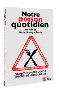 DVD-jaquette-notre-poison-quotidien.jpg
