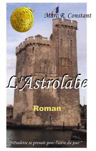 Tour finale avec Astrolabe