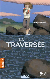 la-traversee.png