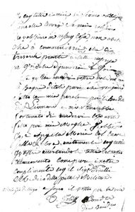 Théodore lettre2