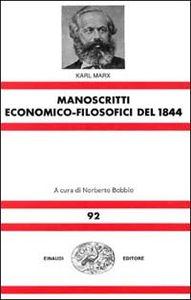 marx_Manoscritti_1844.jpg