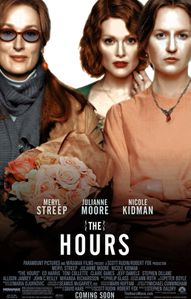 HOURS (1)