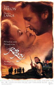 ROB ROY (1)