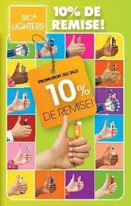 promotion-briquet-publicitaire-BIC.jpg