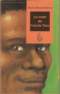 La-case-de-l-oncle-Tom-001.jpg
