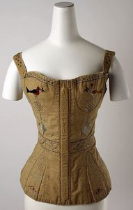 1820-1839-cotton-and-silk-corset1.jpg