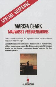mauvaises-frequentations.jpg