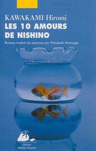 10-amours-de-nishino.jpg