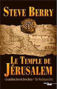 le-temple-de-Jerusalem.jpg