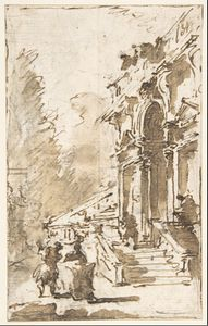 Capriccio--Garden-Entrance-to-a-Palace--recto-.jpg