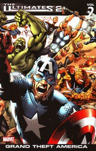 The-Ultimates-2-cover-2.jpg