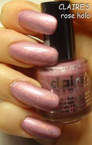 CLAIRE-S-rose-holo-01.jpg