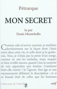 Petraque--Mon-Secret.jpg