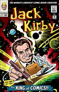jack_kirby_birthday.jpg