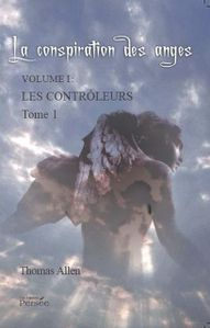 couv-recto-la-conspiration-des-anges-tome-1[1]