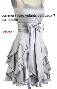 belle-robe1.PNG