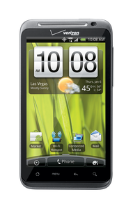 htc-thunderbolt-android-france.png