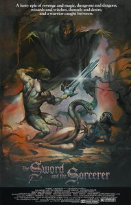l'épée-sauvage- The Sword and the Sorcerer (13)