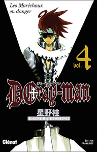 d-gray-man-tome-4.png