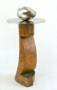 Brancusi---le-nouveau-ne-II--acier----19270001.jpg
