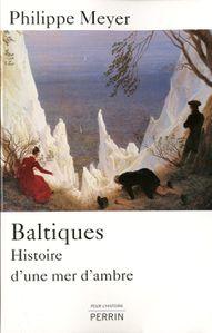 Baltiques886.jpg